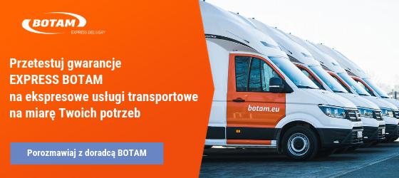BOTAM-CTA-jak-wybrac-firme-transportowa-dostaw-just-in-time